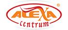 Prodej vířívek, infrasaun a bazénů - Centrum Alexa